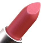 MAC Skew Lipstick