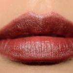 MAC Spanish Fly Lipstick