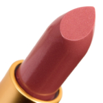 MAC Sunset Rose Lipstick