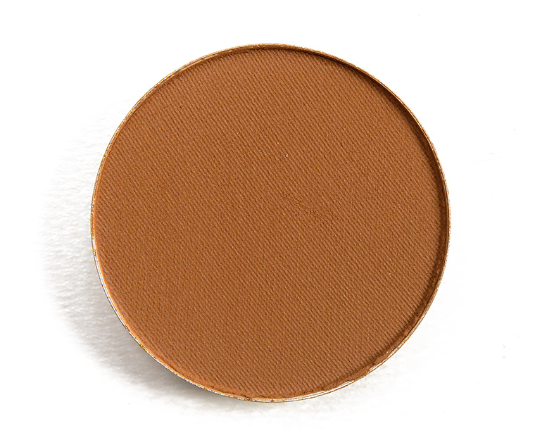MAC Uninterrupted Eyeshadow