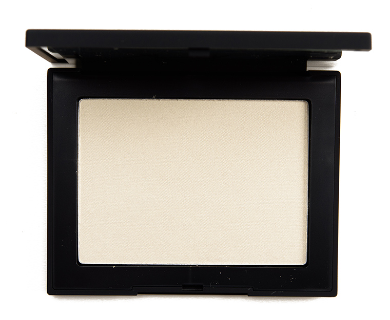 NARS Albatross Highlighting Powder (2018)