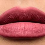 NARS American Woman Powermatte Lip Pigment