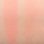 NARS Buzzed Powder Blush