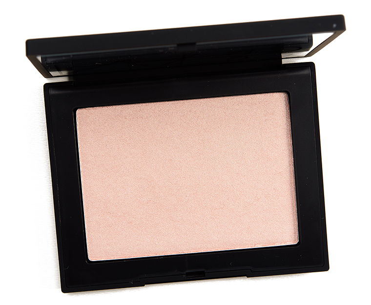 NARS Capri Highlighting Powder (2018)