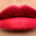 NARS Cherry Bomb Powermatte Lip Pigment