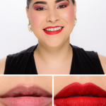 NARS Don't Stop Powermatte Lip Pigment