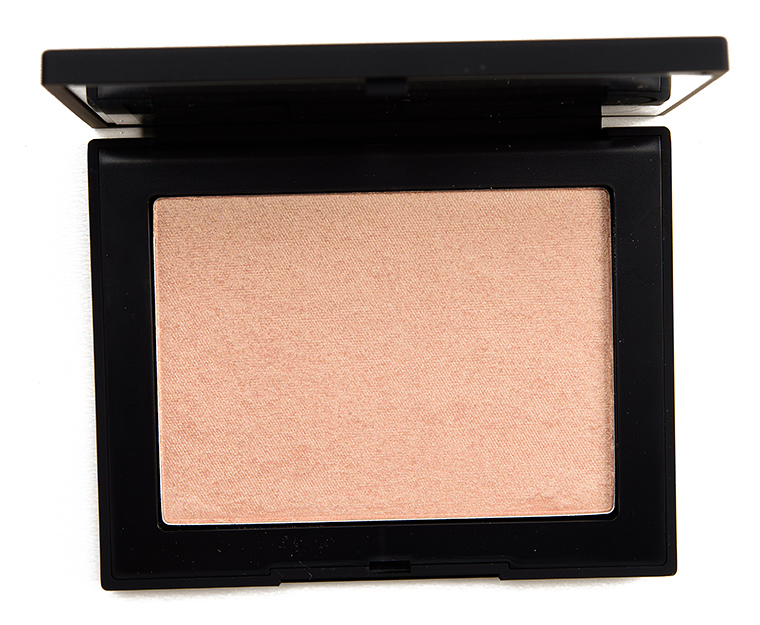NARS Fort de France Highlighting Powder (2018)