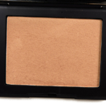 NARS Ibiza Highlighting Powder (2018)