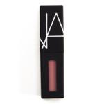 NARS Le Freak Powermatte Lip Pigment