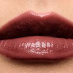 NARS Mars Velvet Lip Glide