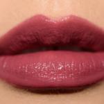 NARS Paradise Garage Velvet Lip Glide