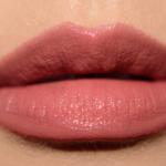 NARS Swing Velvet Lip Glide
