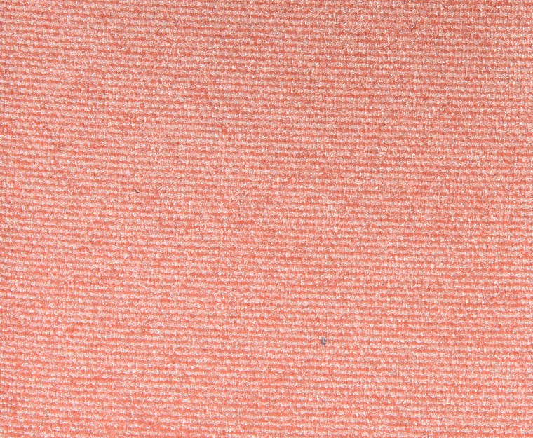 NARS Unlimited Powder Blush