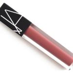 NARS Xenon Velvet Lip Glide