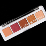 Natasha Denona Sunset Mini Eyeshadow Palette