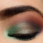 Natasha Denona Tropic Palette | Look Details