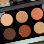 Pat McGrath Sublime Bronze Ambition MTHRSHP Eyeshadow Palette