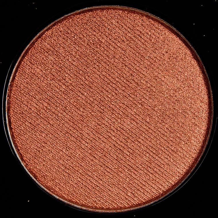 Pat McGrath Copperized EYEdols Eyeshadow