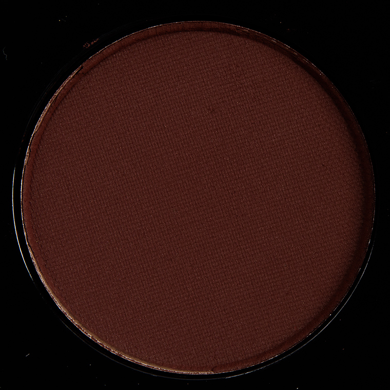 Pat McGrath Deep Velvet Eyeshadow