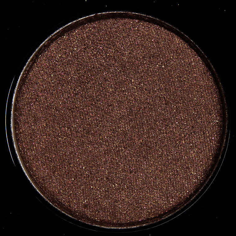 Pat McGrath Illicit EYEdols Eyeshadow