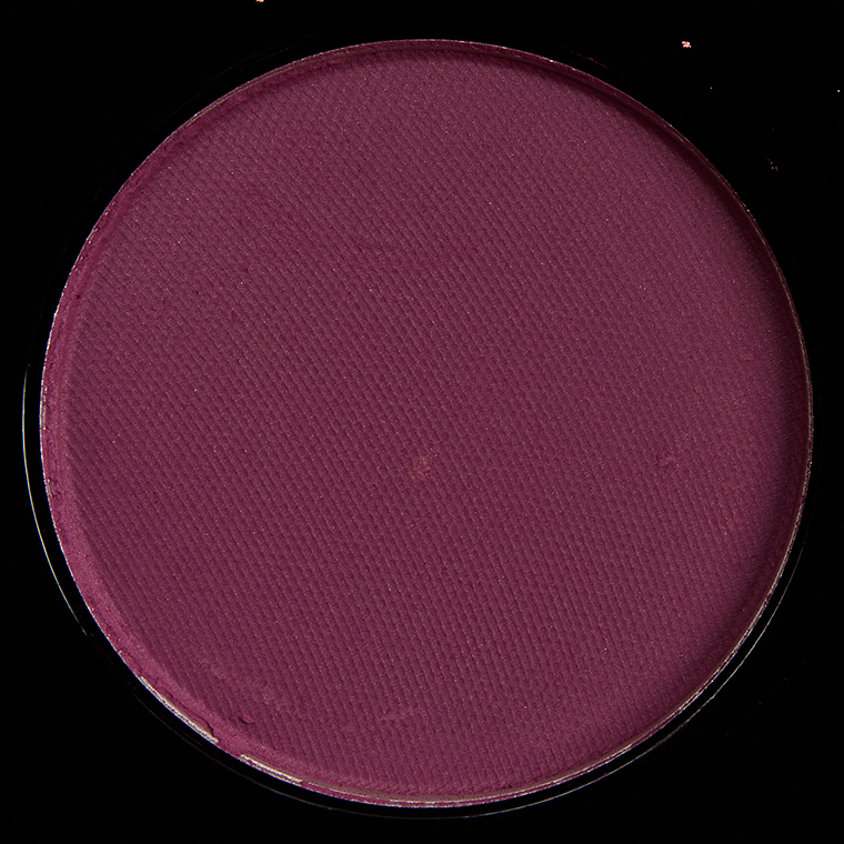 Pat McGrath Paranormal Eyeshadow