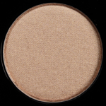 Pat Mc Grath Sea Palette - Product Image