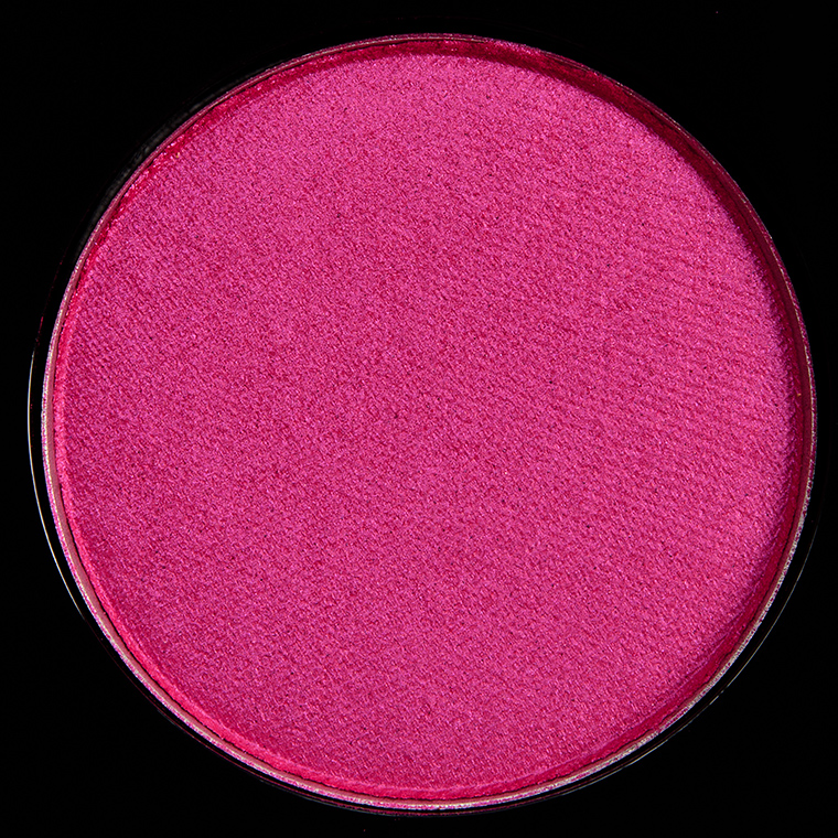 Pat McGrath Rose Risque Eyeshadow