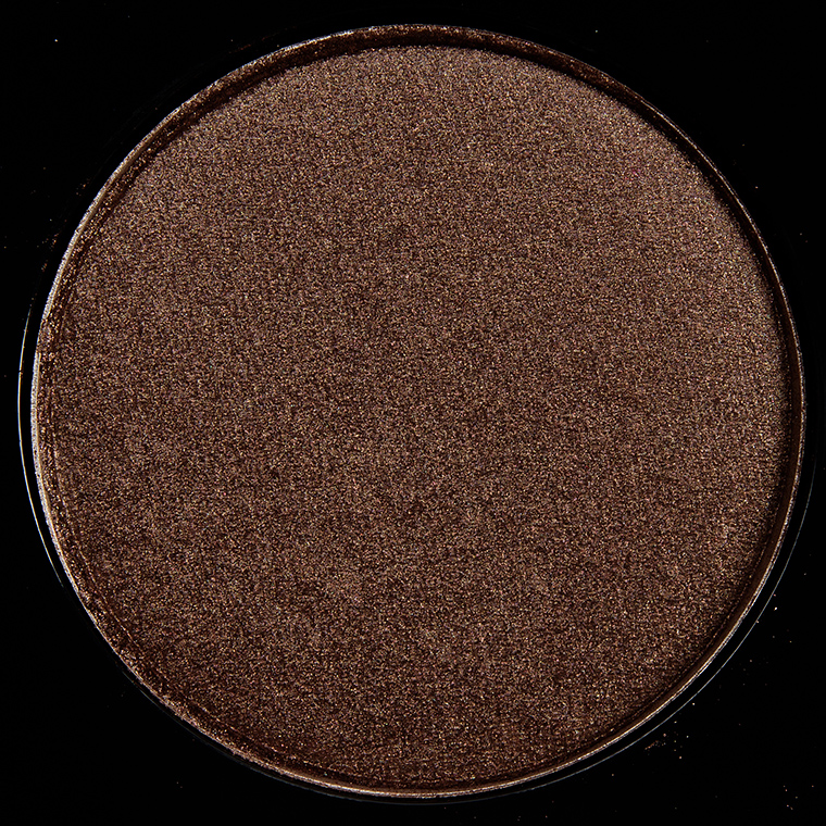 Pat McGrath Smoke and Mirrors Eyeshadow