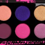 Pat McGrath Subversive La Vie En Rose MTHRSHP Eyeshadow Palette