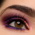 Pat McGrath Subversive La Vie En Rose | Look Details
