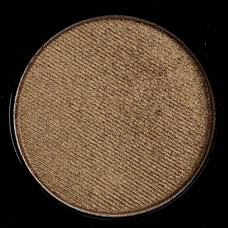 Pat McGrath Telepathic Taupe Eyeshadow