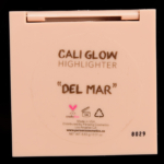 Persona Del Mar Cali Glow Highlighter