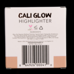 Persona Zuma Cali Glow Highlighter