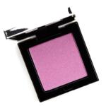 Pretty Vulgar Lilac Lust Shimmering Swan Highlighter