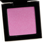 Pretty Vulgar Lilac Lust Shimmering Swan Highlighter