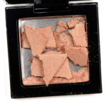 Pretty Vulgar Sparkling Sass Shimmering Swan Highlighter