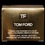 Tom Ford Beauty Azure Sun Cream & Powder Eye Color