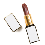 Tom Ford Beauty Bambou Lip Color Sheer
