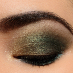 Tom Ford Beauty Emerald Isles Cream & Powder Eye Color