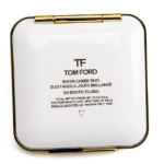 Tom Ford Beauty Exotic Flora Sheer Cheek Duo