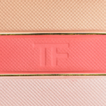 Tom Ford Beauty Nude Glow Soleil Contouring Compact