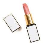 Tom Ford Beauty Nudiste Lip Color Sheer