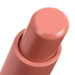 Too Faced Birthday Suit Intense Color Coconut Butter Lipstick