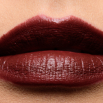 Too Faced Indecent Proposal Intense Color Coconut Butter Lipstick