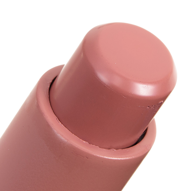 Too Faced Overexposed Intense Color Coconut Butter Lipstick
