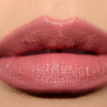Too Faced Pout About It Intense Color Coconut Butter Lipstick