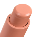 Too Faced Send Nudes Intense Color Coconut Butter Lipstick