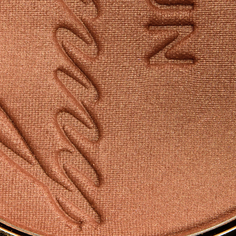 Too Faced Sun Bunny (Right) Natural Bronzer