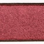 Urban Decay Attitude Eyeshadow
