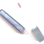 Urban Decay Candy Flip Hi-Fi Shine Ultra Cushion Lip Gloss